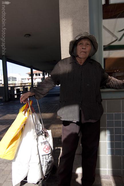 San Francisco - 201202 (379 of 809)