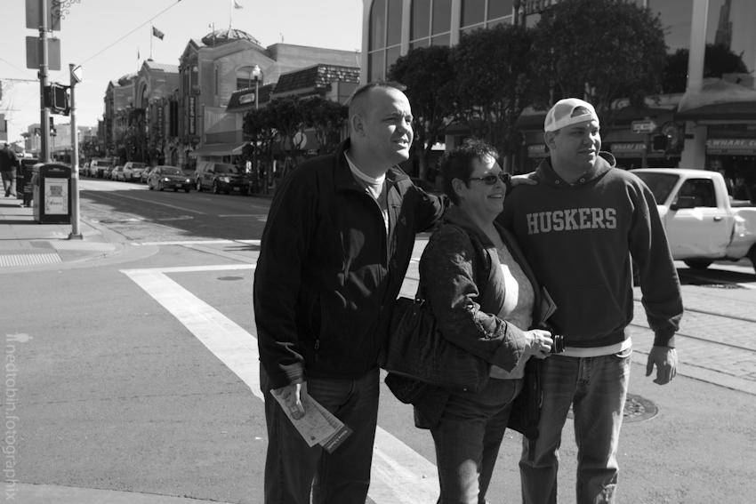 San Francisco - 201202 (381 of 809)