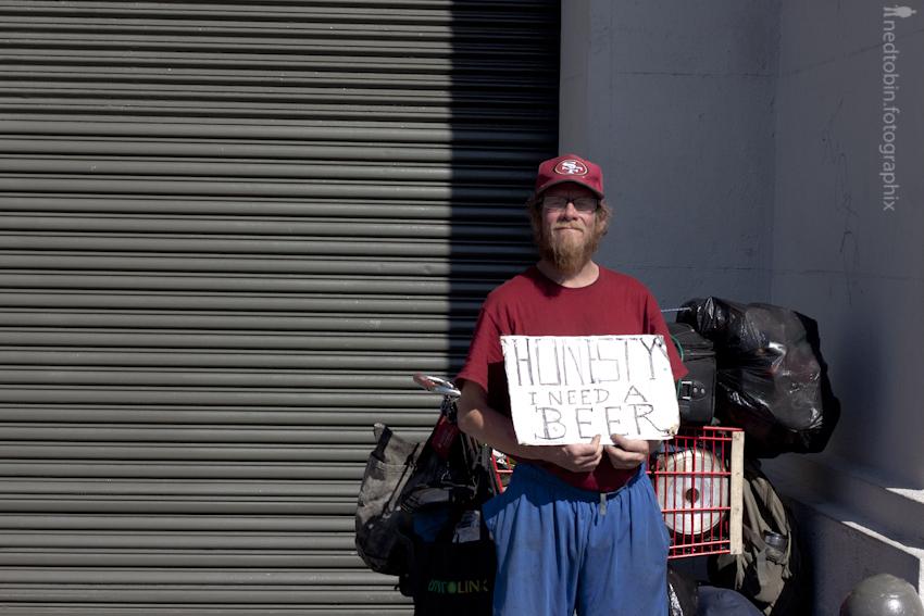 San Francisco - 201202 (425 of 809)
