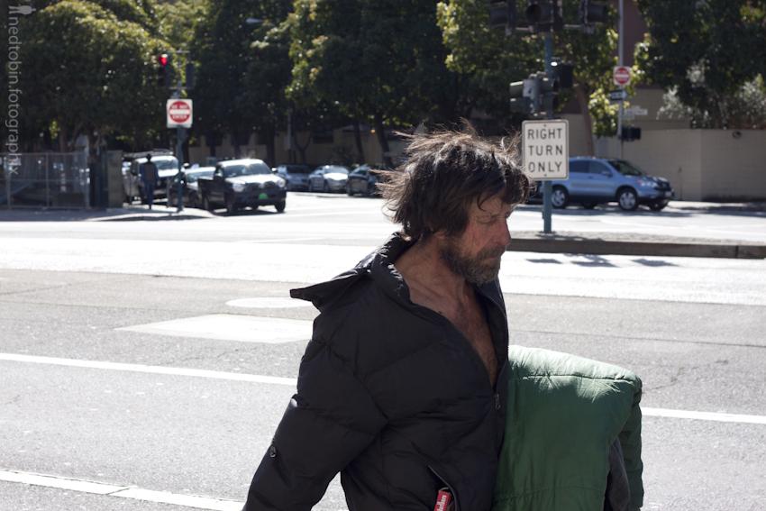 San Francisco - 201202 (426 of 809)