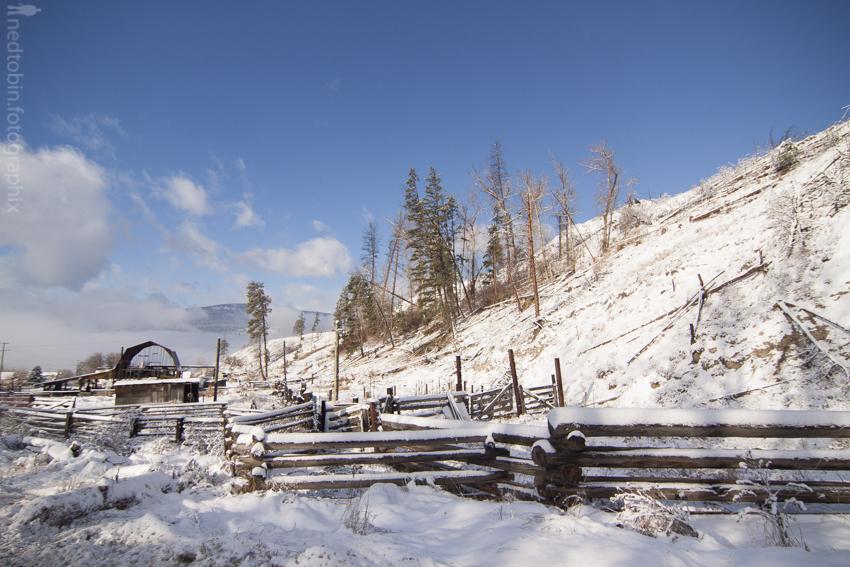 2012.12.14 - Heffley Creek (3 of 123)