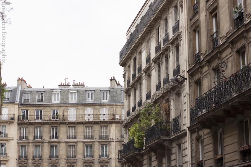 Paris - 07132012 (4 of 61)