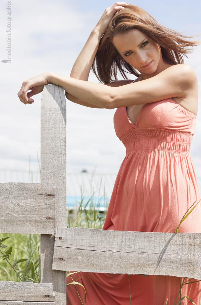 2013.07.06 - Miss Jilleena (48 of 595)
