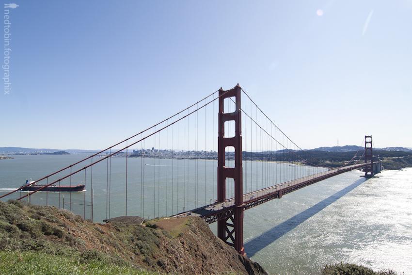 San Francisco - 201202 (136 of 809)