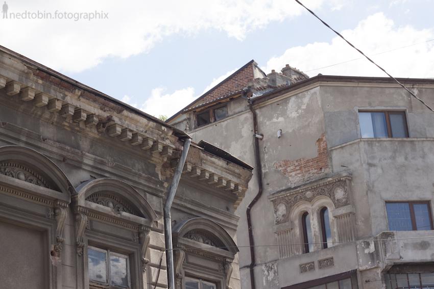 Bucharest - 29082012 (1 of 361)