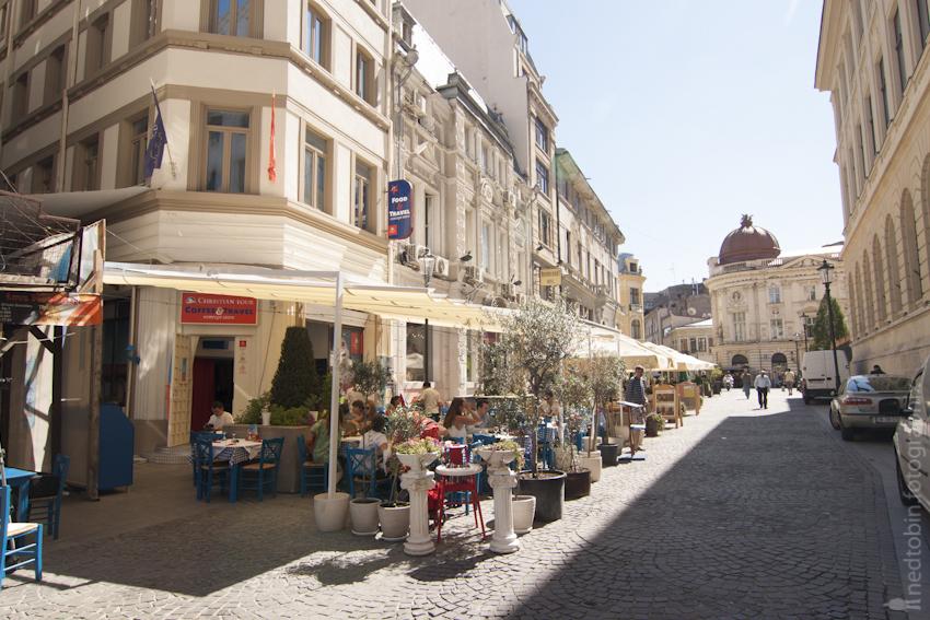 Bucharest - 29082012 (110 of 361)
