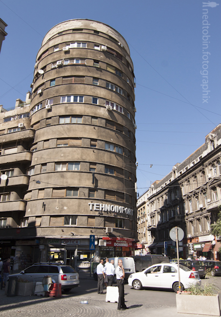 Bucharest - 29082012 (114 of 361)