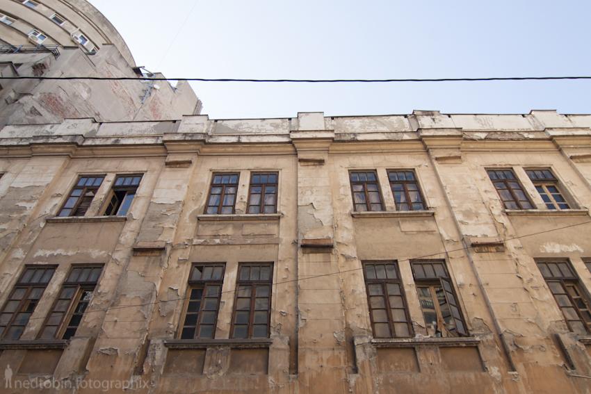 Bucharest - 29082012 (116 of 361)