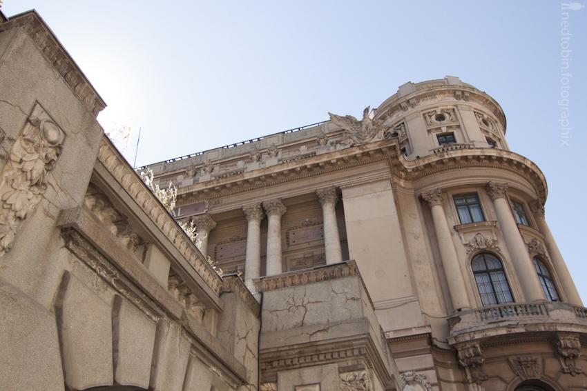 Bucharest - 29082012 (127 of 361)