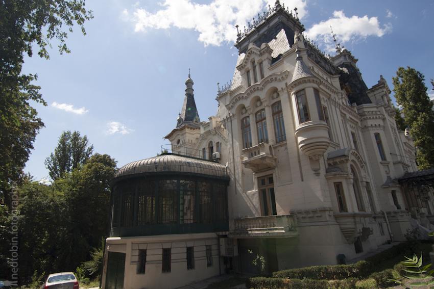 Bucharest - 29082012 (13 of 361)