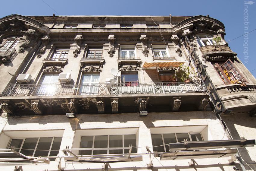 Bucharest - 29082012 (136 of 361)
