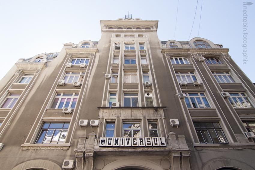 Bucharest - 29082012 (140 of 361)