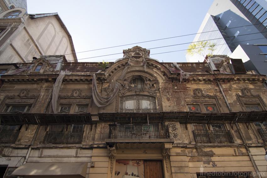 Bucharest - 29082012 (141 of 361)