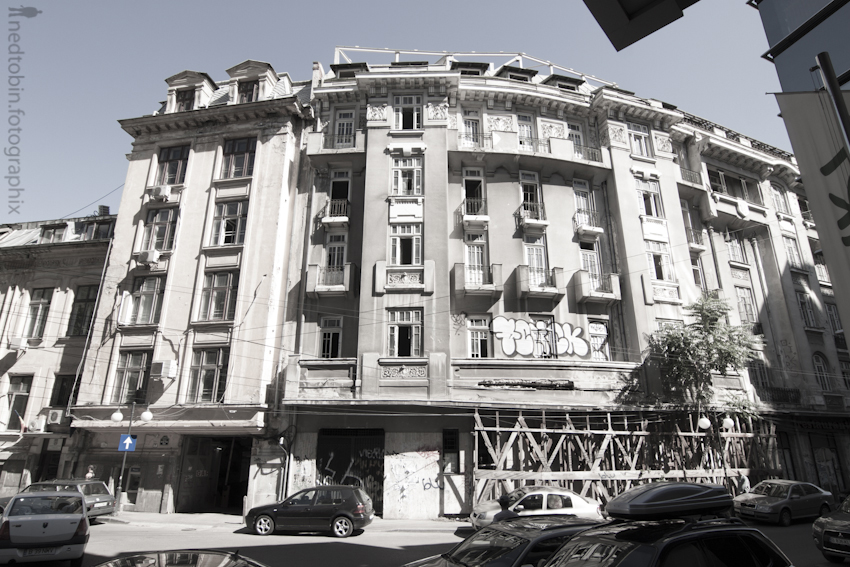 Bucharest - 29082012 (142 of 361)