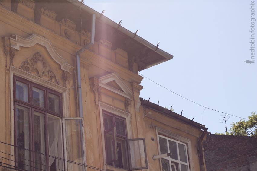 Bucharest - 29082012 (148 of 361)