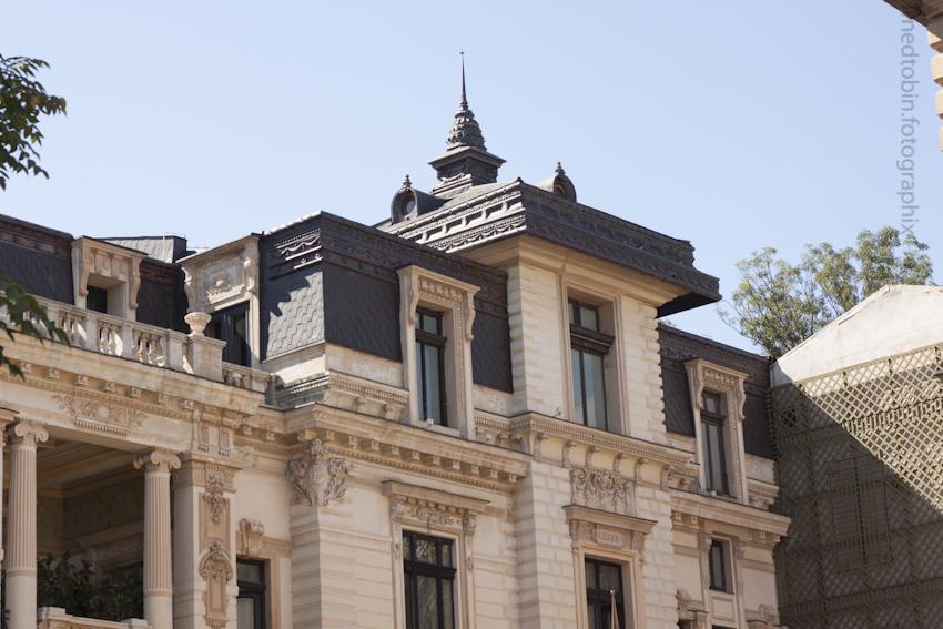 Bucharest - 29082012 (204 of 361)