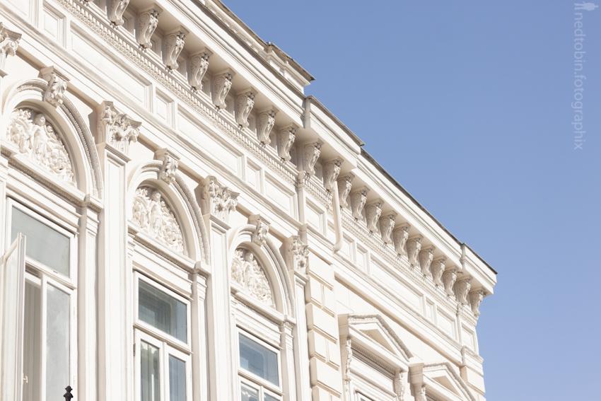 Bucharest - 29082012 (215 of 361)
