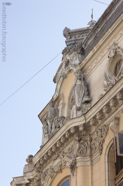 Bucharest - 29082012 (216 of 361)
