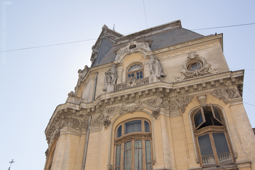 Bucharest - 29082012 (219 of 361)