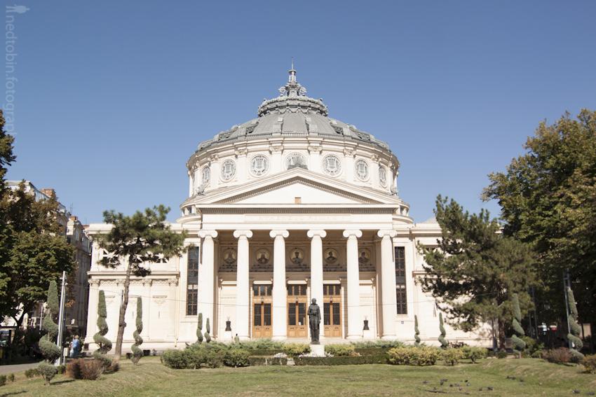 Bucharest - 29082012 (236 of 361)