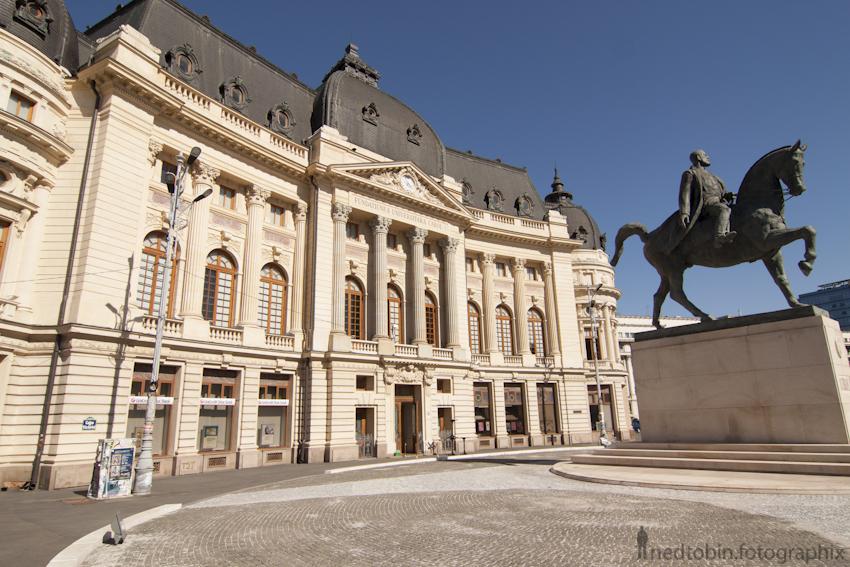 Bucharest - 29082012 (237 of 361)