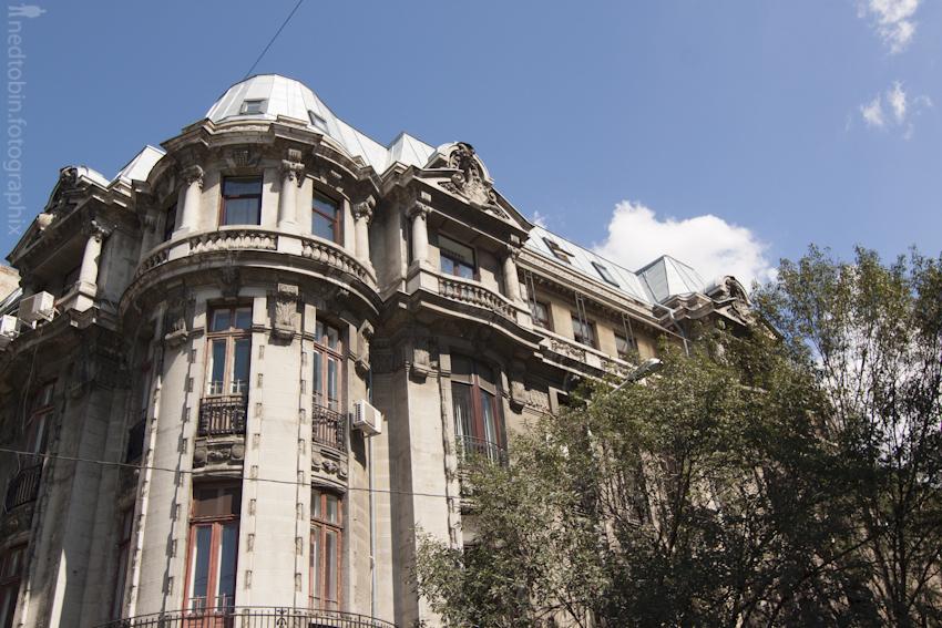 Bucharest - 29082012 (33 of 361)