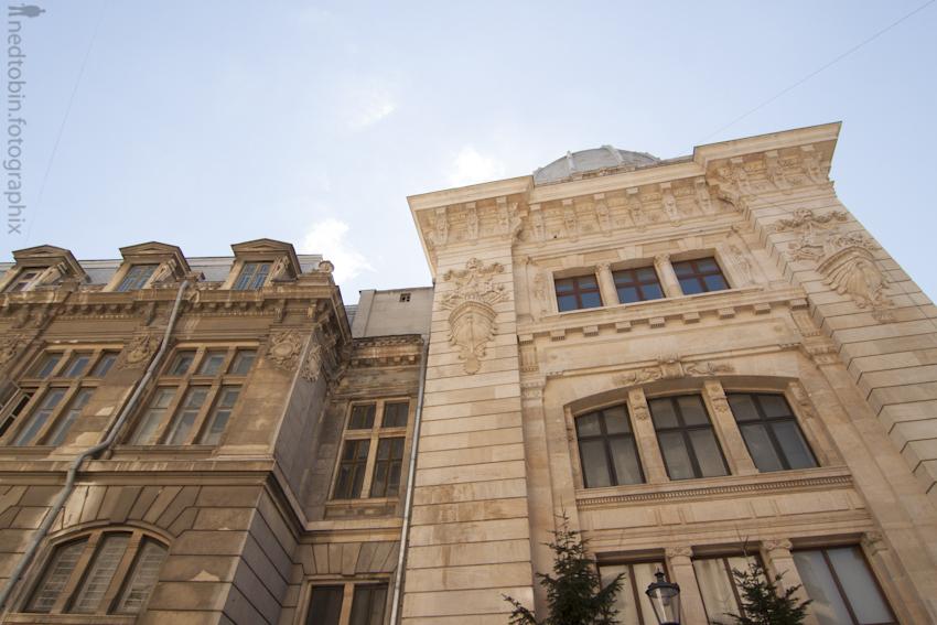 Bucharest - 29082012 (47 of 361)