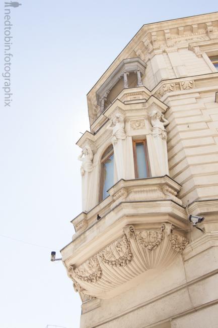 Bucharest - 29082012 (78 of 361)