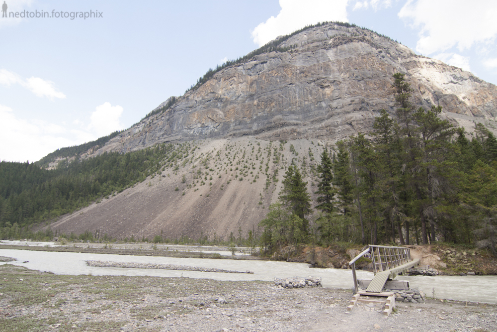 2013.08 - Mount Robson (109 of 496)