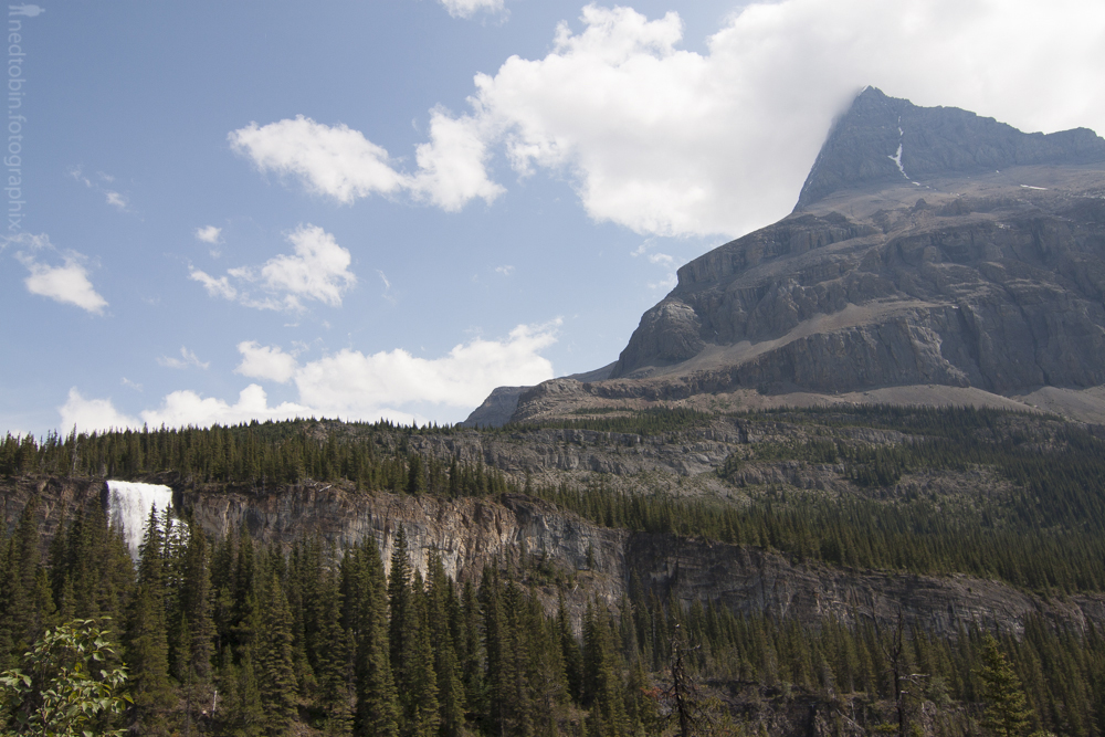 2013.08 - Mount Robson (238 of 496)