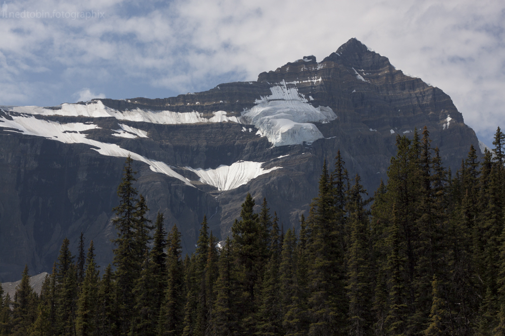 2013.08 - Mount Robson (253 of 496)