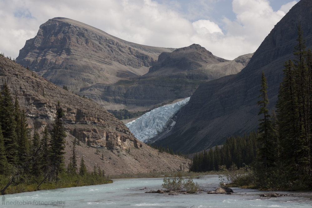 2013.08 - Mount Robson (254 of 496)
