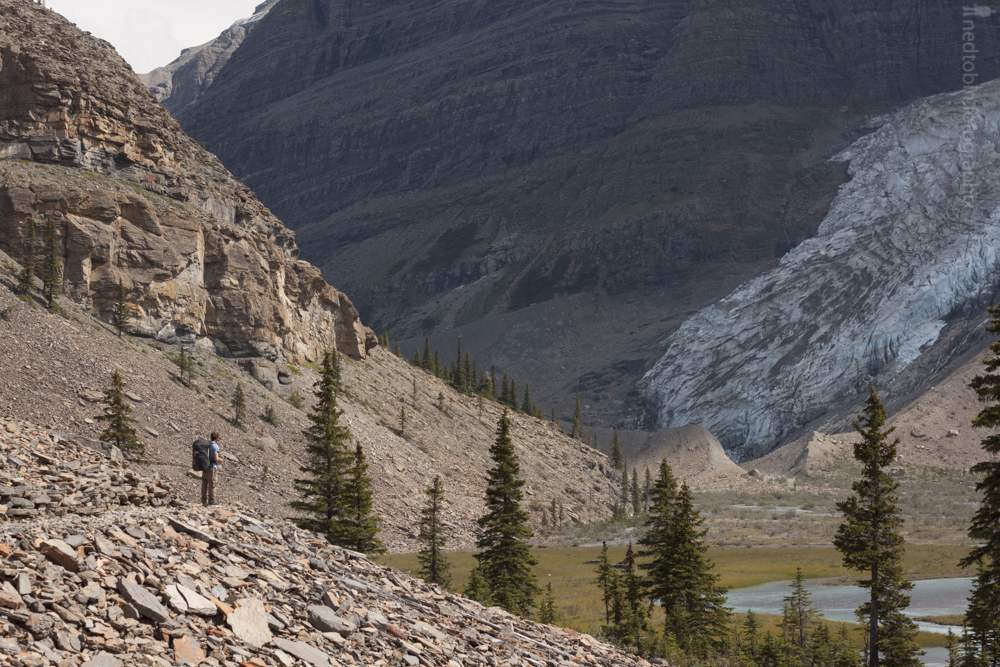 2013.08 - Mount Robson (262 of 496)