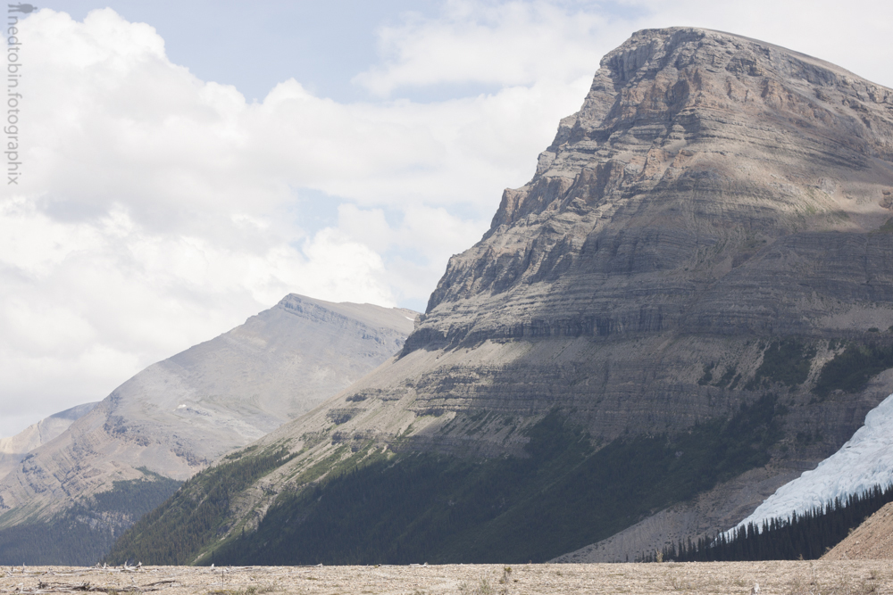 2013.08 - Mount Robson (268 of 496)