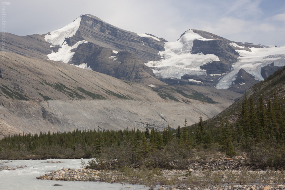 2013.08 - Mount Robson (311 of 496)