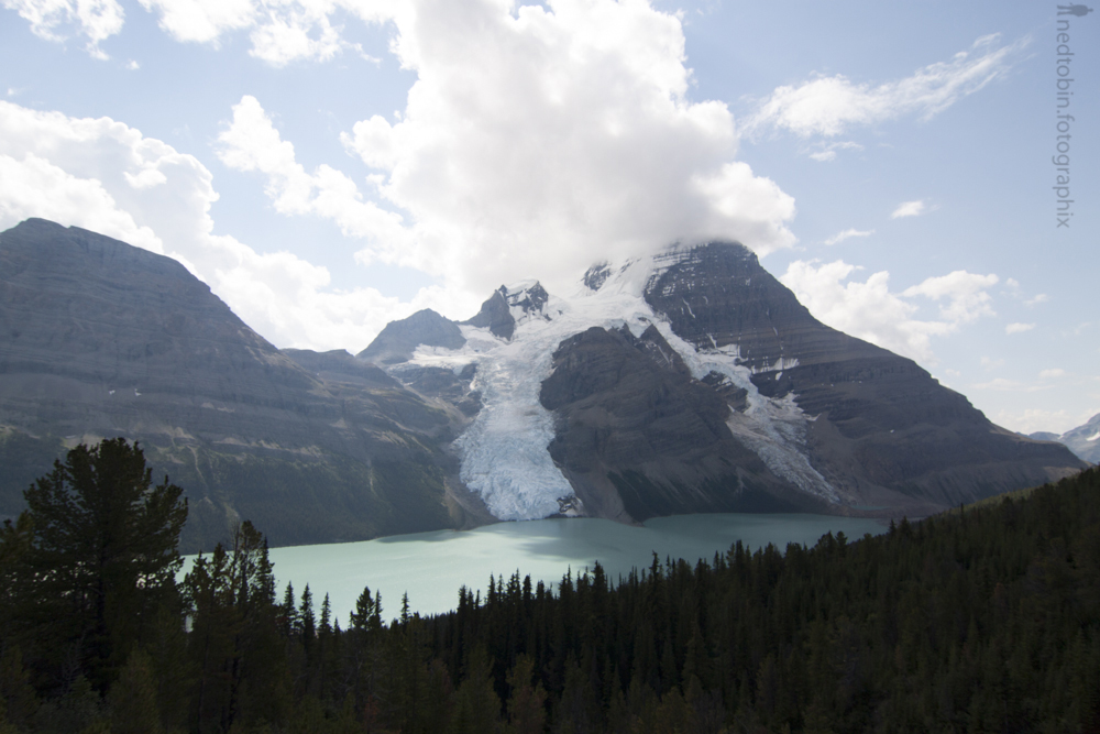 2013.08 - Mount Robson (420 of 496)