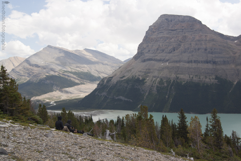 2013.08 - Mount Robson (430 of 496)