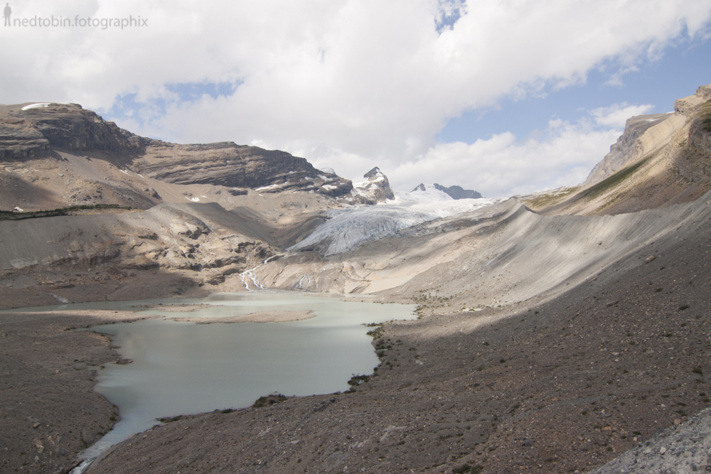 2013.08 - Mount Robson (448 of 496)