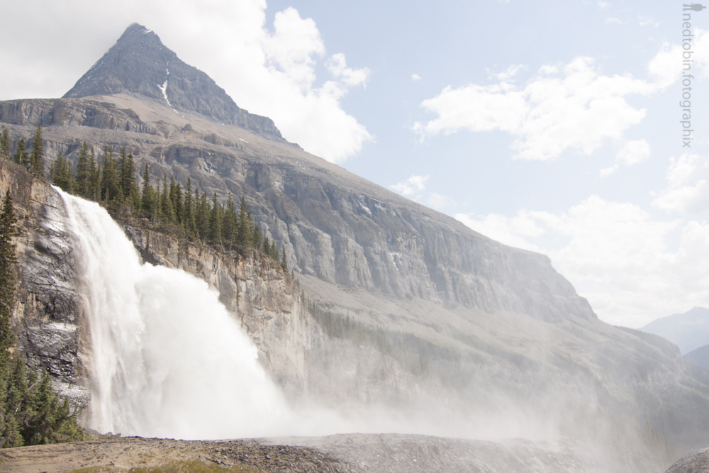 2013.08 - Mount Robson (487 of 496)