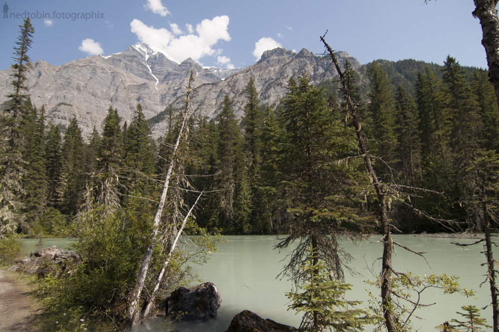 2013.08 - Mount Robson (58 of 496)