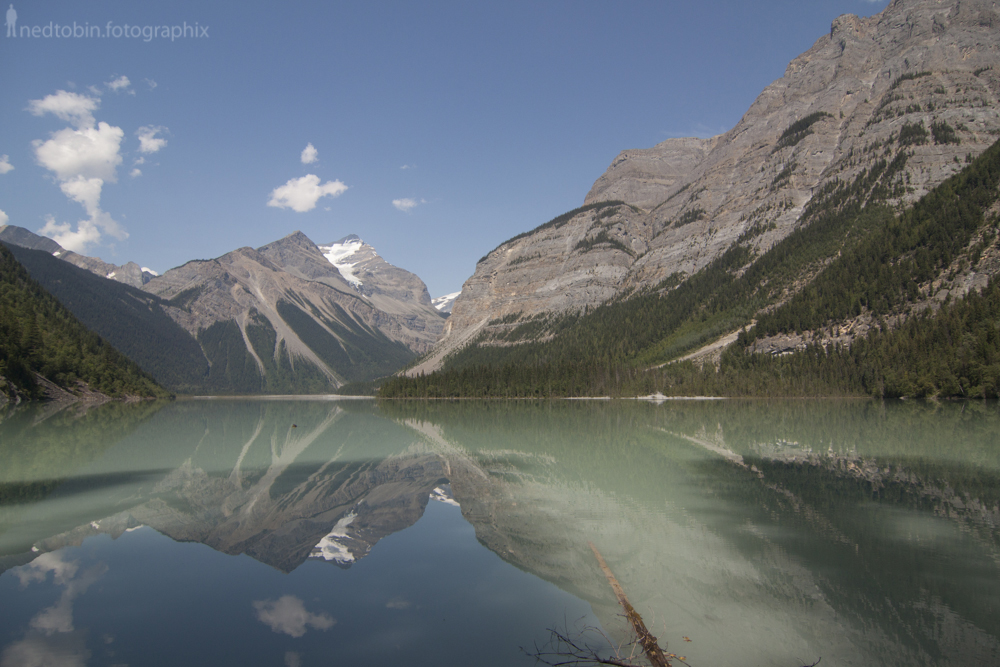 2013.08 - Mount Robson (62 of 496)