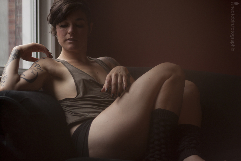2013.09.28 - Lola Frost (73 of 403)