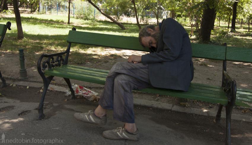 Bucharest - 29082012 (21 of 361)