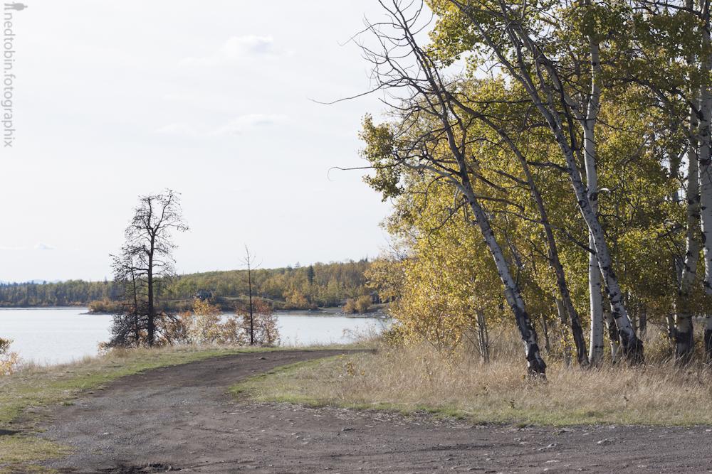 2013.10.03 - Green Lake (60 of 119)