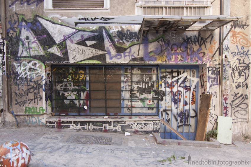 Athens - 092012 (110 of 411)