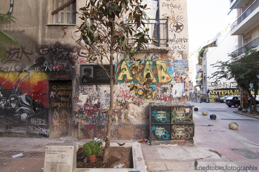 Athens - 092012 (111 of 411)