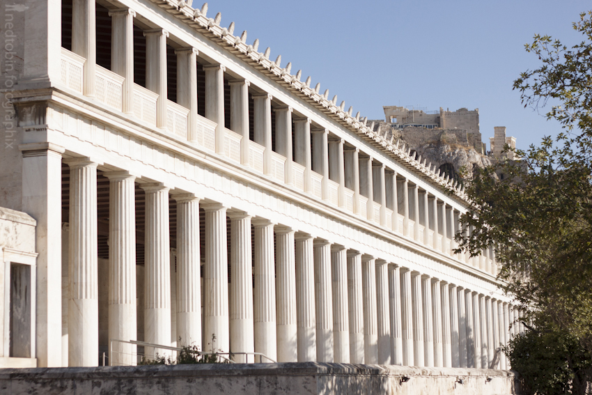 Athens - 092012 (283 of 411)