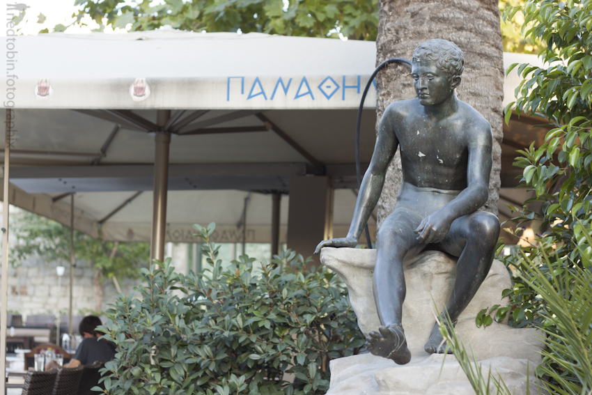 Athens - 092012 (298 of 411)