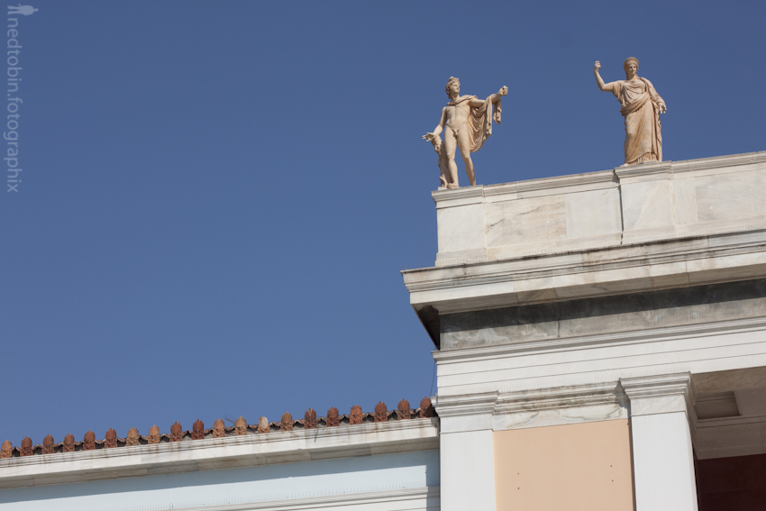 Athens - 092012 (341 of 411)