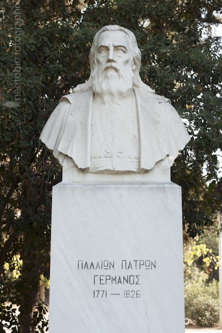 Athens - 092012 (389 of 411)